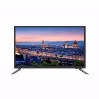 Panasonic TH40F356 Tv LED 40 inch