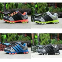 sepatu tracking adidas AX2