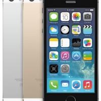 """Iphone 5s 16gb Gray"""""""