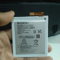 Harga Sony M4 Katalog.or.id