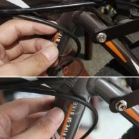 stiker pelindung frame sepeda