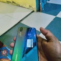 Huawei P20 6/128gb