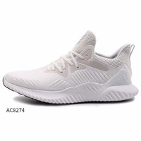 Adidas CLIMACOOL New Arrival Men's Lace-up Breathable Running Shoes