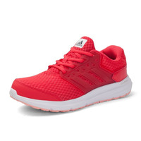 Original New Arrival Adidas Galaxy 3 W Women's Running Shoes Sneakers
