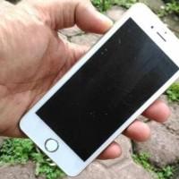 BEST SELLER KOREK GAS IPHONE, KOREK API HANDPHONE, MANCIS MURAH