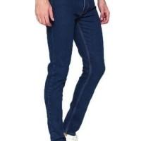 jeans blue navy