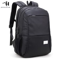 Tas Laptop Back Pack Ransel Waterproof Tas anti air Arti Arctic Hunter