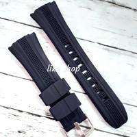 Tali strap jam tangan Q&Q M040 M 040 M-040 M40 GV54 GV 54 QQ QnQ