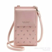 slingbag tas selempang wanita sling bag mini anak remaja mini kecil