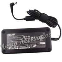 Charger Adaptor Laptop MSI PE60, PE70, GL62, GL72, GP62, GP72
