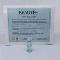 Beautee nano scar serum 3,8ml
