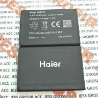 Baterai Battery Original MODEM Mifi ANDROMAX / Smartfren M5 M6 H15445
