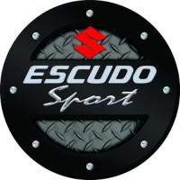 cover ban sarung ban serep mobil escudo 3