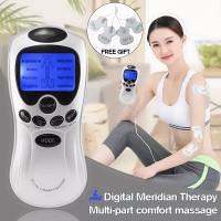 Alat Pijit Digital / Digital Therapy / Alat Terapi Digital.