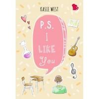 PS I like you