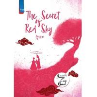 The Secret of Red Sky