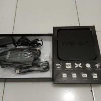 Minix Neo U1 Android TV Box Quad Core RAM 2GB Internal 16GB 64 Limited
