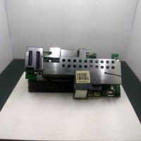 Mainboard Printer EPSON T11