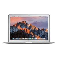 APPLE Macbook Air 2017 MQD42 13 inci