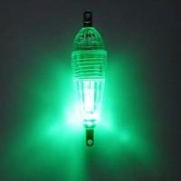 Lampu Senter LED Mini untuk Kail Umpan Ikan Laut Dalam