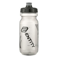 BOTOL MINUM SEPEDA ENTITY WB600 600ML WITH QUENCH VALVE