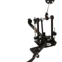 Meinl TMSTCP Percussion Direct Drive Cajon Pedal