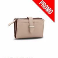 Shopie Martin-Paris Dompet Branded Wanita Kecil Vallerie Original
