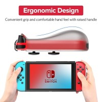 Ugreen Protective Case for Nintendo Switch (50893)