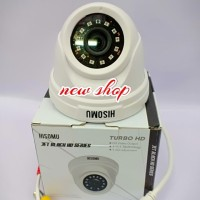 camera cctv indoor hisomu turbo hd full hd 1080P 4in1