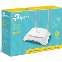 Hot ! TL-WR840N Tp-link 300mbps wireless router tp link
