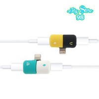 Converter Iphone 7 8 X Charging and Audio Dual Connector Iphone 7 8