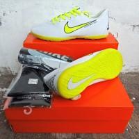 Sepatu Futsal NIKE MERCURIAL FLYKNIT originl komponen