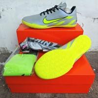 Sepatu Futsal NIKE MERCURIAL original komponen