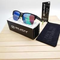Kacamata pria Rudy Spinair Half Premium Fullshet