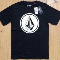 Tshirt Premium,Atasan Pria Local Brand,Kaos Polos Murah,Sepatu Vans