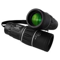 murah teleskop monokular HD night vision-teropong zoom adjustable
