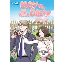 May As Well Die 2