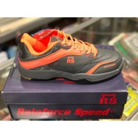 Best Promoo Sepatu Badminton RS Sirkuit 571 Original