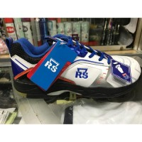 Best Promoo Sepatu Badminton RS Jeffer JF 861 JF861 Original