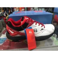 Best Promoo Sepatu Badminton RS Jeffer JF 796 Original