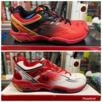 Best Promoo Sepatu Badminton RS SuperLiga SL 800