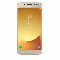 Samsung Galaxy J5 (2017) (Gold, 32 GB)