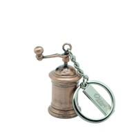 Keychain - Manual Coffee Grinder (SKC-015)