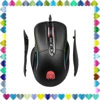 Diskon Digital alliance G Premium RGB - Mouse Gaming Berkualitas