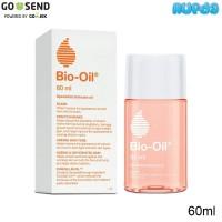 Bio Oil 60ml New dan Original