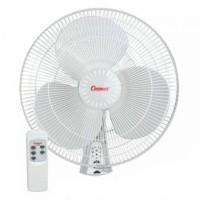 Kipas Angin Dinding / Wall Fan Cosmos 16-WFCR 16 Inch