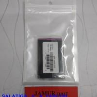 BATERAI BB 9220 DAVIS /9320 AMSTRONG /9720 SAMOA ORI