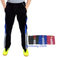 Celana Panjang Training Olahraga Sport JUMBO Ads