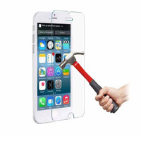 Tempered Glass All Type