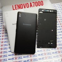 Casing/kesing fullset Lenovo A7000